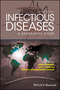 Infectious Diseases: A Geographic Guide, 2nd Edition (1119085721) cover image