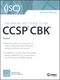 The Official (ISC)2 Guide to the CCSP CBK, 2nd Edition (1119276721) cover image