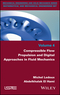 Compressible Flow Propulsion and Digital Approaches in Fluid Mechanics (1786301121) cover image