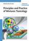 Principles and Practice of Mixtures Toxicology (3527319921) cover image