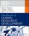Handbook of Human Resource Development (1118454022) cover image