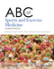 ABC of Sports and Exercise Medicine, 4th Edition (1118777522) cover image
