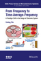 From Frequency to Time-Average-Frequency: A Paradigm Shift in the Design of Electronic System (1119027322) cover image