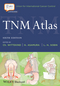 TNM Atlas, 6th Edition (1444332422) cover image