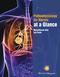Pathophysiology for Nurses at a Glance (EHEP003322) cover image