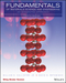Fundamentals of Materials Science and Engineering: An Integrated Approach, 5e (EHEP003522) cover image
