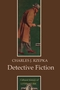 Detective Fiction (0745629423) cover image