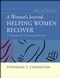 A Woman's Journal: Helping Women Recover, Revised Edition (0787988723) cover image
