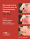 Reconstructive Conundrums in Dermatologic Surgery: The Nose (1118272323) cover image