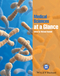 Medical Sciences at a Glance (1118360923) cover image