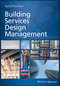 Building Services Design Management (1118528123) cover image