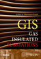 Gas Insulated Substations (1118570723) cover image