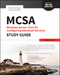 MCSA Windows Server 2012 R2 Configuring Advanced Services Study Guide: Exam 70-412 (1118870123) cover image