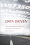 Data Driven: How Performance Analytics Delivers Extraordinary Sales Results (1119043123) cover image