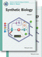Synthetic Biology (3527334823) cover image