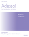 Adesso!: An Introduction to Italian, Workbook/Lab, 3rd Edition (0470425024) cover image