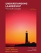 Understanding Leadership: Theories & Concepts, 3rd Edition (0471729124) cover image
