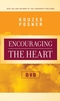 Encouraging The Heart DVD, Revised (0787987824) cover image