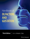 Handbook of Olfaction and Gustation, 3rd Edition (1118139224) cover image