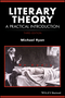 Literary Theory: A Practical Introduction, 3rd Edition (1119090024) cover image