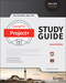 CompTIA Project+ Study Guide: Exam PK0-004, 2nd Edition (1119280524) cover image