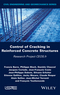 Control of Cracking in Reinforced Concrete Structures (1786300524) cover image