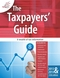 The Taxpayers' Guide 2013 - 2014, 25th Edition (0730304825) cover image