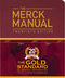 The Merck Manual of Diagnosis and Therapy, 20th Edition (0911910425) cover image