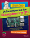 Adventures in Raspberry Pi, 2nd Edition (1119046025) cover image