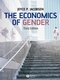 The Economics of Gender, 3rd Edition (1405161825) cover image