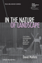 In the Nature of Landscape: Cultural Geography on the Norfolk Broads (1405190825) cover image