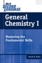 General Chemistry I as a Second Language: Mastering the Fundamental Skills (0471716626) cover image