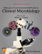 Manual of Commercial Methods in Clinical Microbiology, Second, International Edition (1118131126) cover image