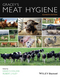 Gracey's Meat Hygiene, 11th Edition (1118650026) cover image