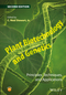 Plant Biotechnology and Genetics: Principles, Techniques, and Applications, 2nd Edition (1118820126) cover image