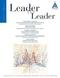 Leader to Leader (LTL), Volume 77, Summer 2015 (1119131626) cover image