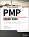 PMP Project Management Professional Review Guide: Updated for the 2015 Exam, 3rd Edition (1119179726) cover image
