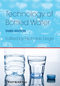 Technology of Bottled Water, 3rd Edition (1405199326) cover image