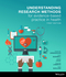 Understanding Research Methods for Evidence-Based Practice in Health 1e (EHEP003626) cover image