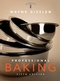 Professional Baking, with Method Cards, 5th Edition (0470316527) cover image