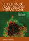 Effectors in Plant-Microbe Interactions (0470958227) cover image