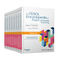 The TESOL Encyclopedia of English Language Teaching, 8 Volume Set (1118784227) cover image