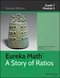 Eureka Math, A Story of Ratios: Grade 7, Module 5: Statistics and Probability (1118811127) cover image