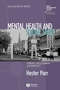 Mental Health and Social Space: Towards Inclusionary Geographies? (1405168927) cover image