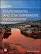 Environmental and Low Temperature Geochemistry (1405186127) cover image