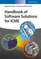 Handbook of Software Solutions for ICME (3527339027) cover image