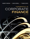 Fundamentals of Corporate Finance, 3rd Edition (EHEP003227) cover image