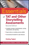 Essentials of TAT and Other Storytelling Assessments, 2nd Edition (0470281928) cover image