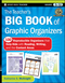 The Teacher's Big Book of Graphic Organizers: 100 Reproducible Organizers that Help Kids with Reading, Writing, and the Content Areas (0470502428) cover image