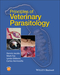 Principles of Veterinary Parasitology (0470670428) cover image